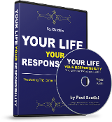 YOUR LIFE YOUR RESPONSIBILITY DIGITAL DOWNLOAD